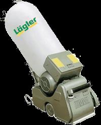 Juostine_slifavimo_masina_ Lagler-Hummel