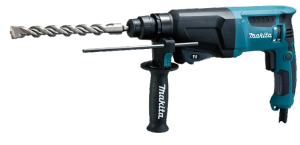 Makita_HR2300_perforatorius