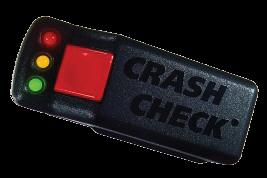 Dazu_storio_matuoklis_Crash_check