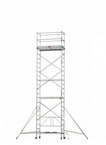 aliuminio-mobilus-bokstelis-3400-a-b-c-d-modulis RINVILA