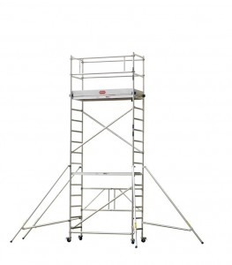 aliuminio-mobilus-bokstelis-3400-a-b-c-modulis RINVILA