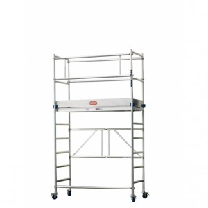 aliuminio-mobilus-bokstelis-3400-a-b-modulis RINVILA