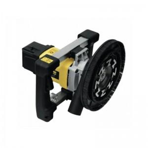 betono-slifavimo-aparatas-samedia-smd-cgr200-125mm RNV